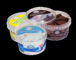 senza-zuccheri-aggiunti-gelati