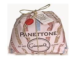 panettone_vintage