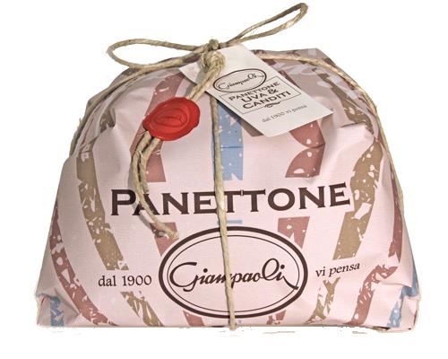 panttone-vintage