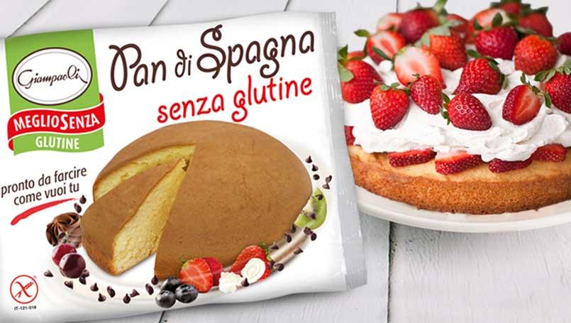 pan-di-spagna-senza-glutine
