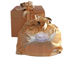 panettone-scatola-segreto