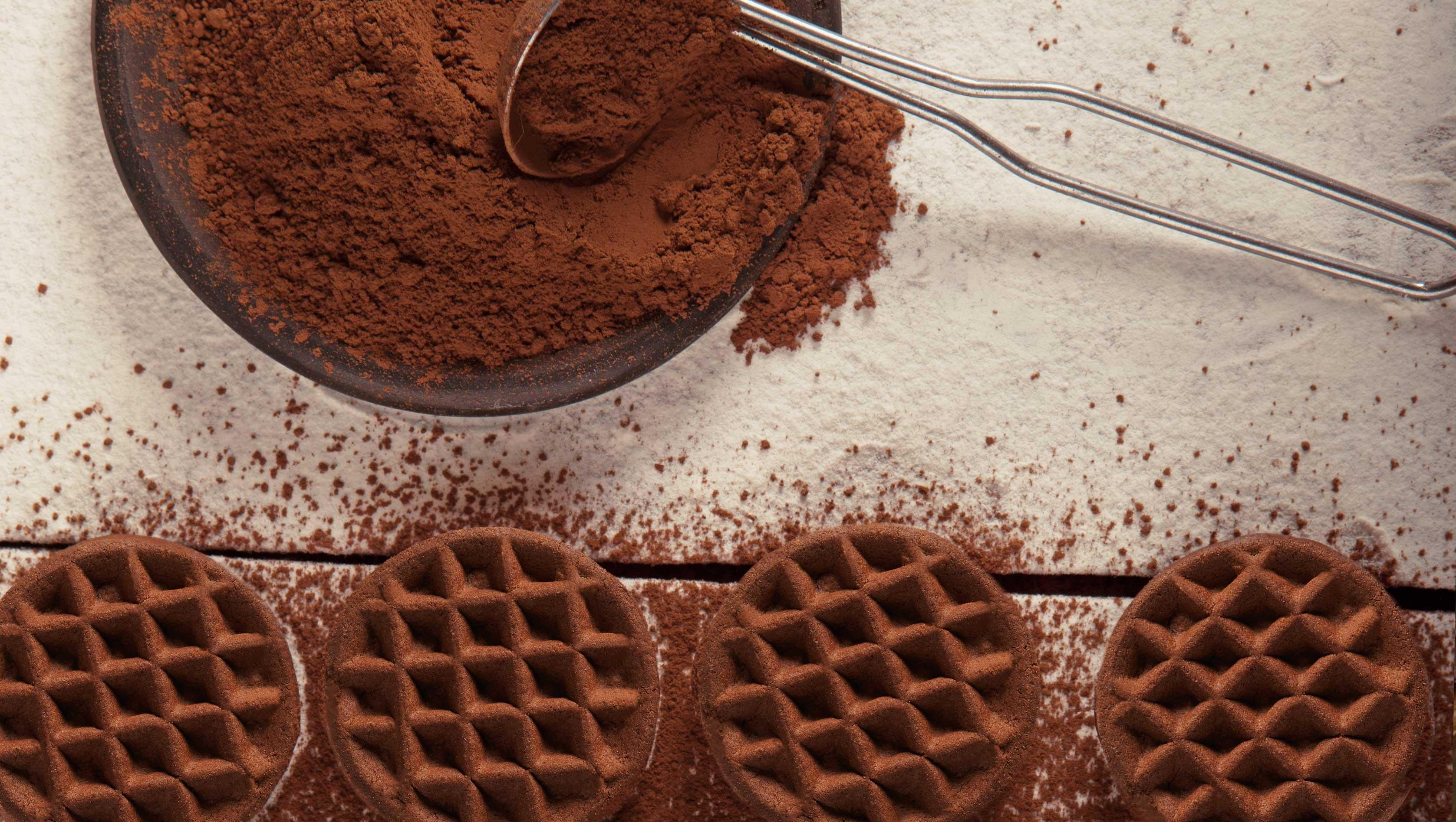 big-cacao