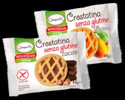 crastatine-senza-glutine-2