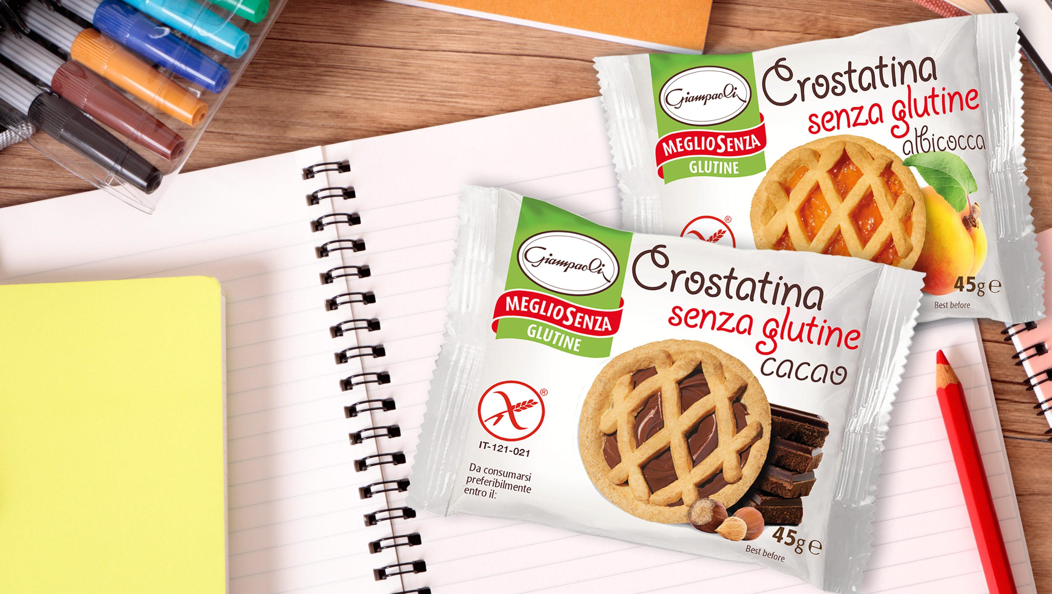 crostatina-meglio-senza