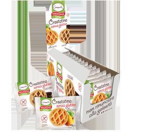 crostatine-esp