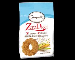 biscotti-senza-zuccheri-zerodieci