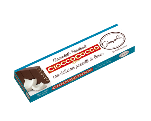cioccococco