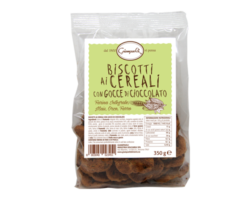 biscotti_cereali_gocce_busta