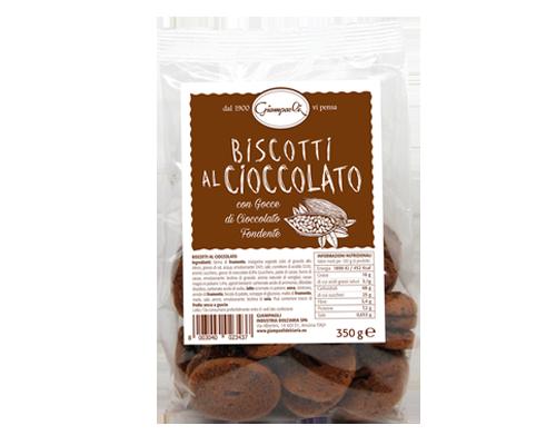 cioccolato_busta