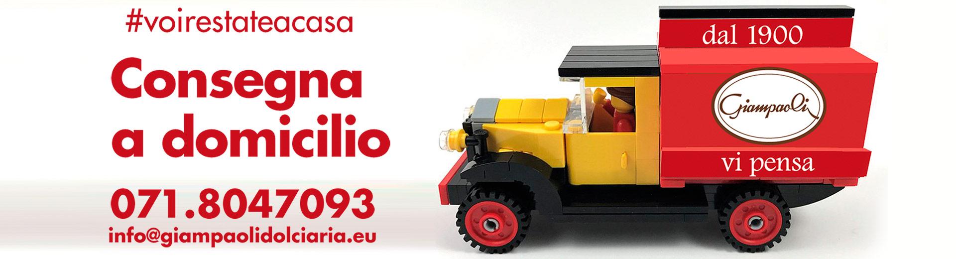 giampaoli_consegna_domicilio_slide_sito