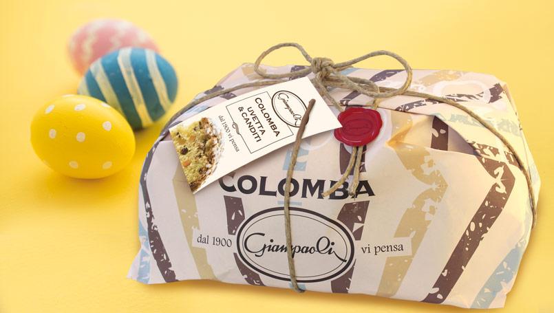 colomba-vintage