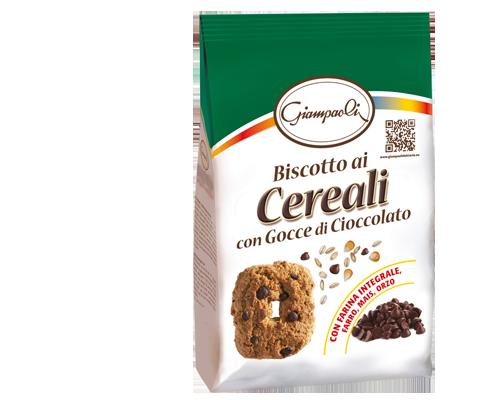 cereali__gocce